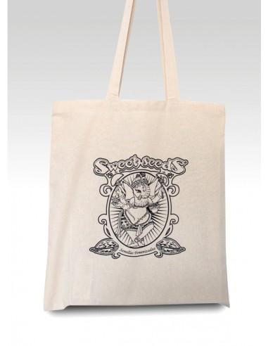 Sweet Seeds® Official bag