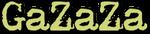 Gazaza