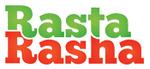 Rastarasha