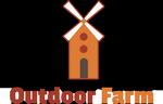 Outdoor Farm