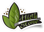 High-stone